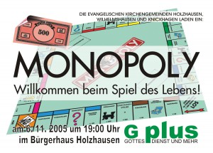 gp20-Monopoly