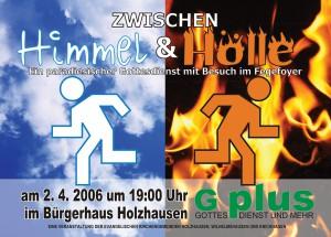 gp21-Himmel-und-Hoelle