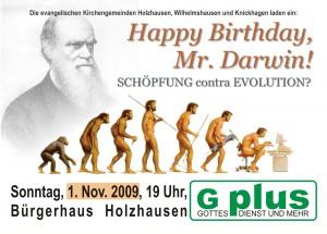 gp32-evolution