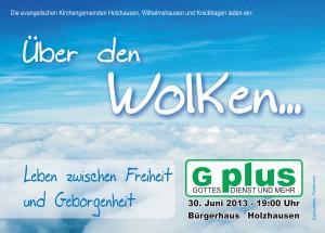 gp43-wolken