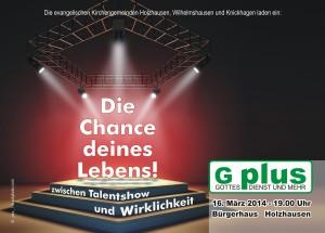 gp45-chance