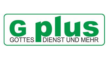 G PLUS (Archiv)