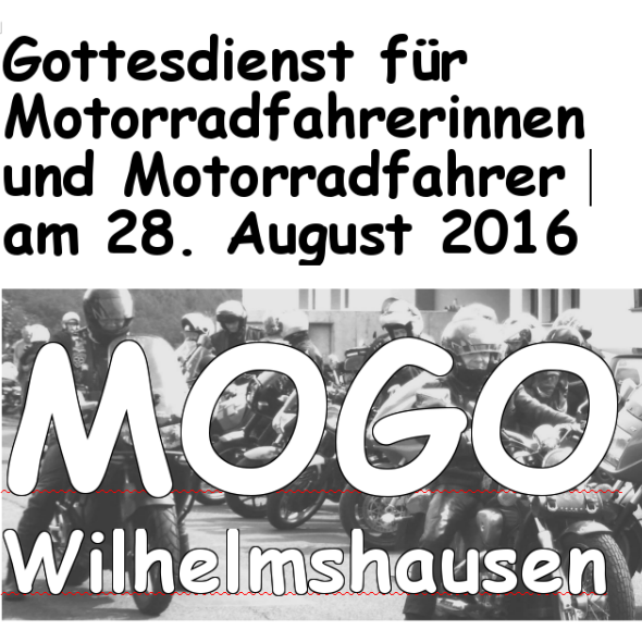 Motorradgottesdienst 2016k