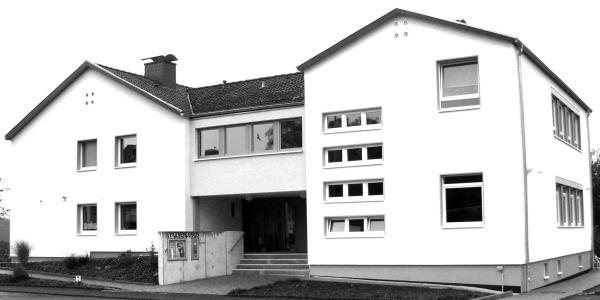 Gemeindehaus600