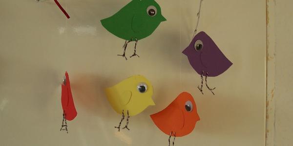 Ostern-Vögel 2a