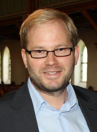 Christian Brandt
