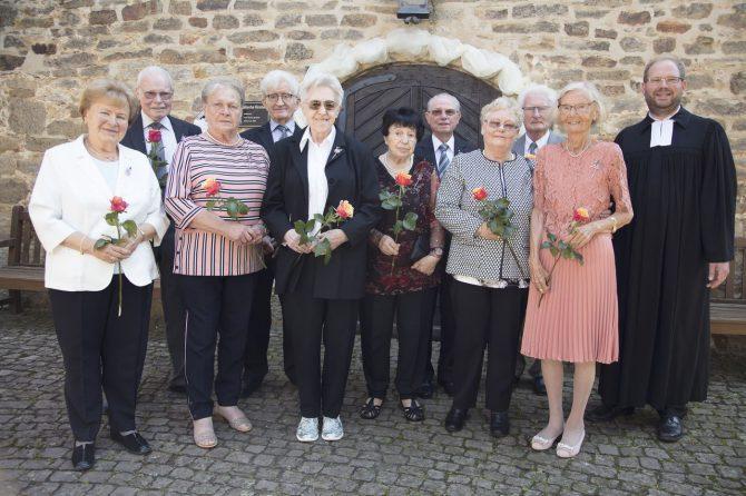 Eiserne-Konfirmation-Holzhausen-2-2019