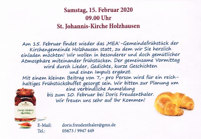 Gemeindefruehst02-02-20