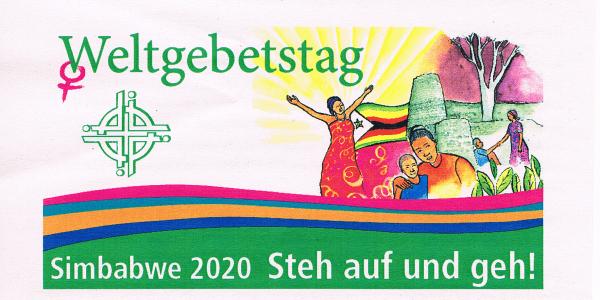 Weltgebetstag2020-600